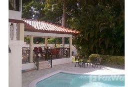 1 bedroom House for sale at Santo Domingo in Distrito Nacional, Dominican Republic