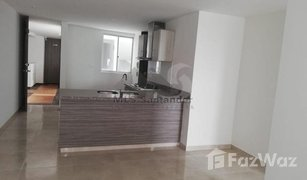 3 Habitaciones Apartamento en venta en , Santander CALLE 55 # 16A - 04