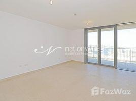阿布扎比 Al Zeina Building B 1 卧室 房产 售