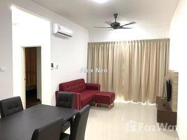 3 Bedrooms Apartment for rent in Bandar Johor Bahru, Johor Johor Bahru