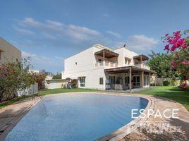 6 Bedrooms Villa for sale in Deema, Dubai The Meadows