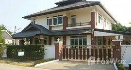 Available Units at Moo Baan Wang Tan