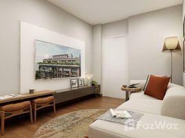 Lima Miraflores San Fernando 230 3 卧室 公寓 售
