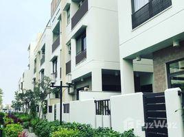 4 Phòng ngủ Biệt thự bán ở Phú Chánh, Bình Dương Bán biệt thự vườn 278m2- Becamex Tokyu Gardens City - CĐT NHẬT BẢN - LH: 0962.985.120 (Thương)