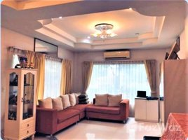 3 Bedrooms House for sale in Nai Mueang, Nakhon Ratchasima Suebsiri Grand Ville