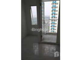 1 Bedroom Apartment for sale in Pulo Aceh, Aceh PUNCAK CBD TOWER A