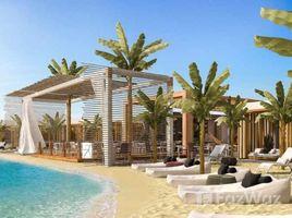2 Bedrooms Villa for sale in , North Coast Hacienda Bay