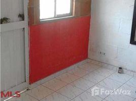2 Habitaciones Casa en venta en , Antioquia AVENUE 74B # 37 SOUTH 39, San Antonio de Prado, Antioqu�a
