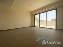 迪拜 The Address Sky View Towers Sidra | Vacant On Transfer | Type E1 3 Bed 3 卧室 别墅 售