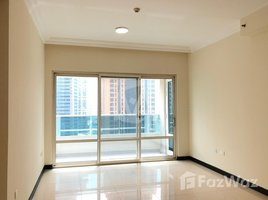 迪拜 Lake Elucio O2 Residence 1 卧室 住宅 售