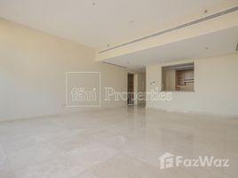 1 Schlafzimmer Appartement zu verkaufen in Bay Square, Dubai Bay Square Building 1