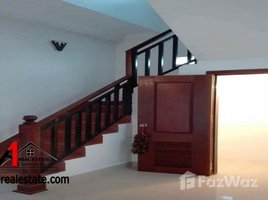 2 Bedrooms House for rent in Svay Dankum, Siem Reap Other-KH-77160
