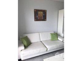 Buenos Aires AlGolf19 - Edificio ALBATROS 1 卧室 住宅 租