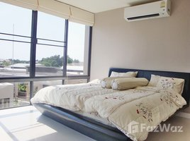 2 Bedrooms Condo for sale in Cha-Am, Phetchaburi Palm Hills Golf Club and Residence