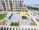 1 Bedroom Apartment for rent at in Al Thamam, Dubai - U861492