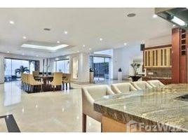6 Habitaciones Casa en venta en , Nayarit 6 Las Olas, Riviera Nayarit, NAYARIT