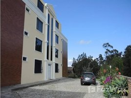 1 Habitación Apartamento en alquiler en Cotacachi, Imbabura Apartment For Rent in Cotacachi