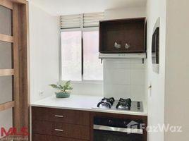 4 Habitaciones Apartamento en venta en , Antioquia AVENUE 42B # 23 A SUR - 84