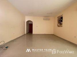 4 غرف النوم عقارات للإيجار في , Al Ain Ramlat Zakher