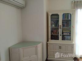 4 Bedrooms House for sale in Bang Chak, Bangkok Sukhumvit Garden City 2