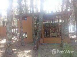 3 Habitaciones Casa en alquiler en , Buenos Aires Bosque 40, Punta Médanos, Buenos Aires