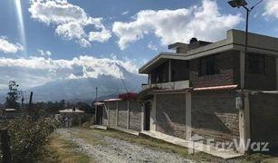 4 Habitaciones Propiedad en venta en Cotacachi, Imbabura