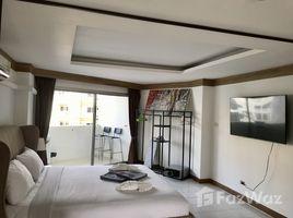 Кондо, 1 спальня на продажу в Патонг, Пхукет Phuket Palace