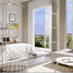 1 Bedroom Property for sale in Dubai Hills, Dubai Golfville