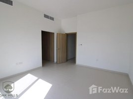 3 Bedrooms Villa for sale in Villanova, Dubai Amaranta