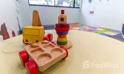 Photos 1 of the Indoor Kids Zone at Antique Palace