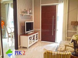 3 Bedrooms House for sale in Penjaringan, Jakarta Pantai Indah Kapuk Jakarta Utara, Jakarta Utara, DKI Jakarta