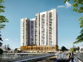 3 Bedrooms Condo for sale in Ward 15, Ho Chi Minh City Aurora Residences