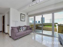 4 Bedrooms Penthouse for sale in , Dubai Villa Myra