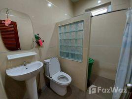 3 Bedrooms House for sale in Khao Noi, Hua Hin Single House at Baan Suk Sabai Home 4 in Pranburi