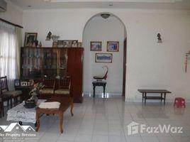 7 Bedrooms Villa for sale in Boeng Trabaek, Phnom Penh Other-KH-57040