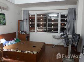Studio Nhà mặt tiền cho thuê ở Gia Thủy, Hà Nội Cho thuê nhà P. Gia Thụy làm VP, kinh doanh 80m2 3 tầng 12tr/tháng