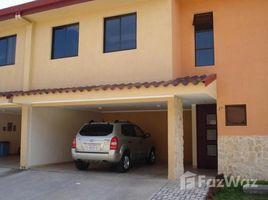 3 Habitaciones Adosado en venta en , San José Lajas del Rio: Townhouse For Sale in Pozos, Pozos, San José