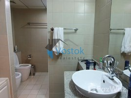 3 Bedrooms Townhouse for sale in , Dubai The Point