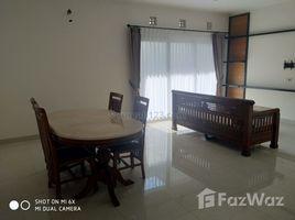 3 Bedrooms House for sale in Banyumanik, Jawa Tengah Ngesrep Barat, Semarang, Jawa Tengah