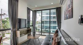 Available Units at Sea Zen Condominium