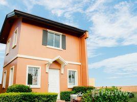 2 Bedrooms House for sale in Calamba City, Calabarzon Camella Calamba