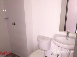 3 Habitaciones Apartamento en venta en , Antioquia AVENUE 53 # 25 32
