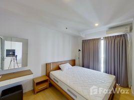 Кондо, 1 спальня в аренду в Thung Mahamek, Бангкок The Seed Mingle
