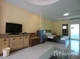 Studio Apartment for rent in Bang Krabao, Nakhon Pathom Chompoo