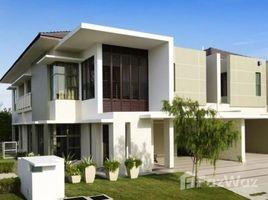 Johor Pulai East Ledang 5 卧室 屋 租