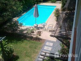 10 Bedrooms Villa for sale in Rawai, Phuket 10 Bedroom Property for Sale in Saiyuan Rawai Area