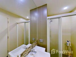 1 Bedroom Property for sale in Sam Sen Nai, Bangkok Centric Ari Station