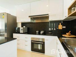 曼谷 Bang Khlo Proud Villa 4 卧室 联排别墅 售