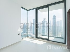 3 Bedrooms Apartment for rent in , Dubai LIV Residence