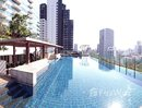 1 Bedroom Condo for rent at in Khlong Tan Nuea, Bangkok - U152745